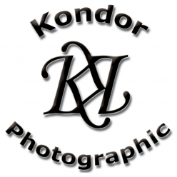 Kondor Photographic